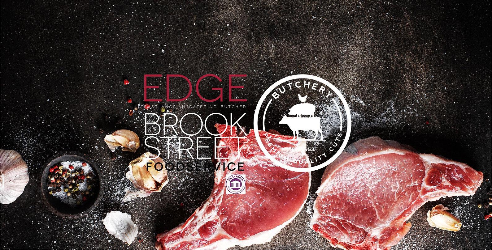 BSF EDGE WEB Logo v7 view.jpg