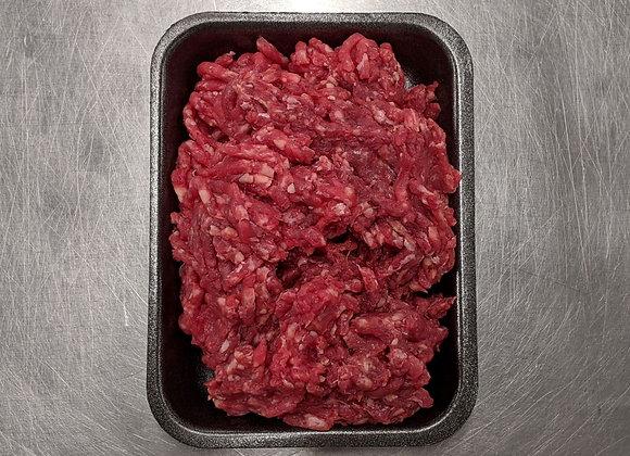 450g Fresh Minced Steak