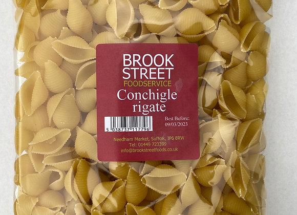 Conchigle Pasta 500g