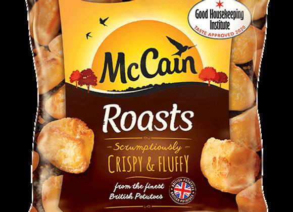 McCain Roast Potatoes 700g