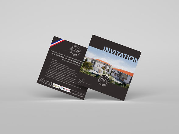 Invitation NG Promotion CITEOM 1re pierr