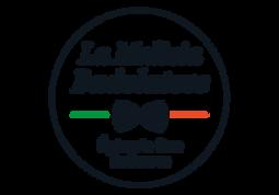 Logo La Malizia Badolatese