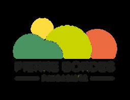 Logo Pierre Bordes