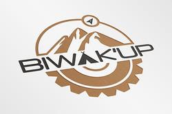 Biwak'Up