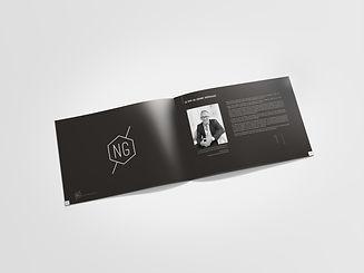 Dossier Concours - Le Niwa 02.jpg