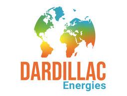 Logo DARDILLAC Energies