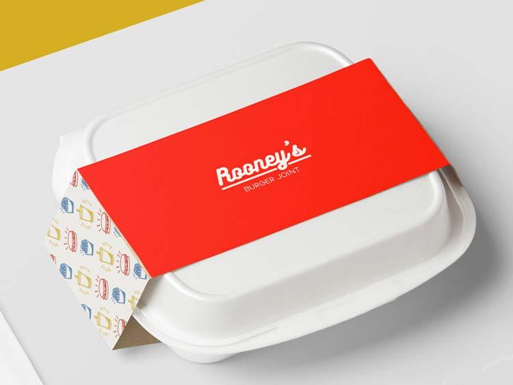 Design packaging n°2