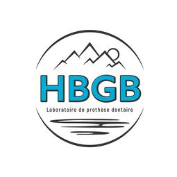 Logo HBGB
