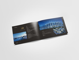 Dossier Concours - Le Niwa 05.jpg
