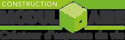 Logo MODUL-AIRE