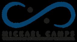 logo Mickael Camps