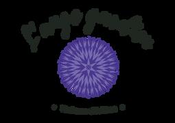 Logo L ange gardien -