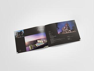 Dossier Concours - Le Niwa 06.jpg