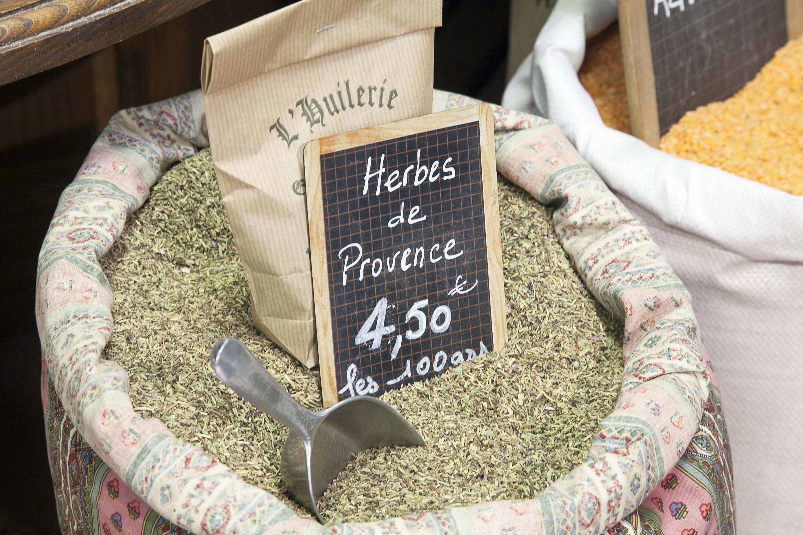 L'Huilerie - Photo 10