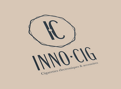 Logo Inno-Cig