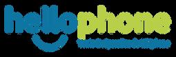 Logo Hello Phone