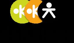 Logo deKalage