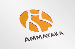 Ammayaka