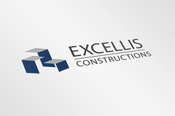 Excellis Constructions