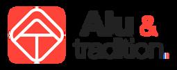 Logo Alu et tradition