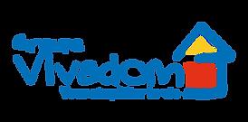 Logo du Groupe Vivadom