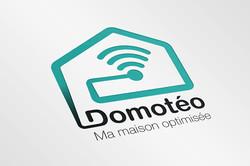 Domotéo