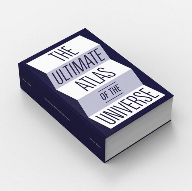 Les livres de 2084