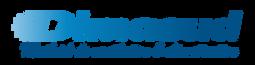 Logo Dimasud