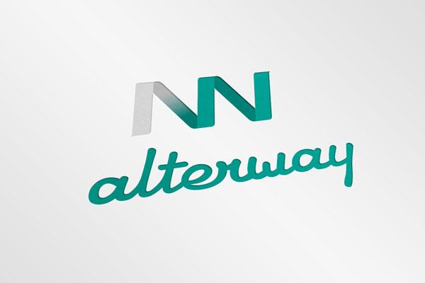 Alterway