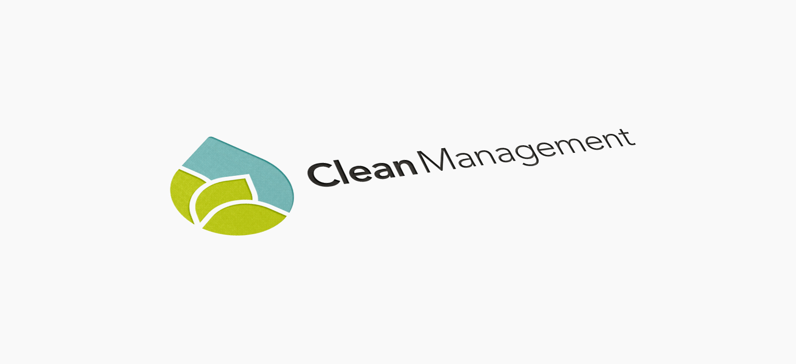 Clean Management
