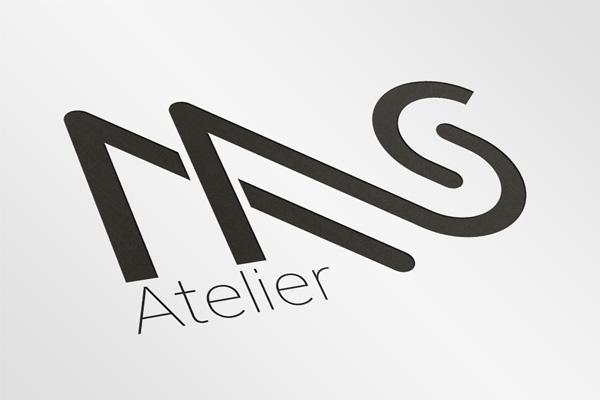 MS Atelier