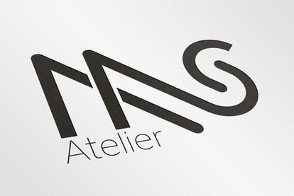 Logo MS Atelier