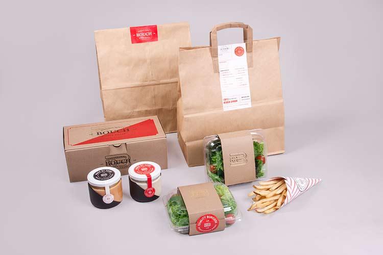 Packaging-08