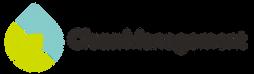 Logo Clean Management