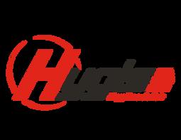 Logo Hygis