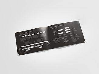 Dossier Concours - Le Niwa 04.jpg