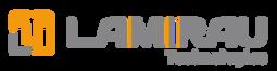 Logo LAMIRAU Technologies