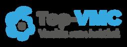 Logo Top-VMC
