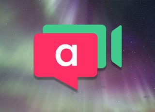 Appear.in, un outil simple de vidéoconférence
