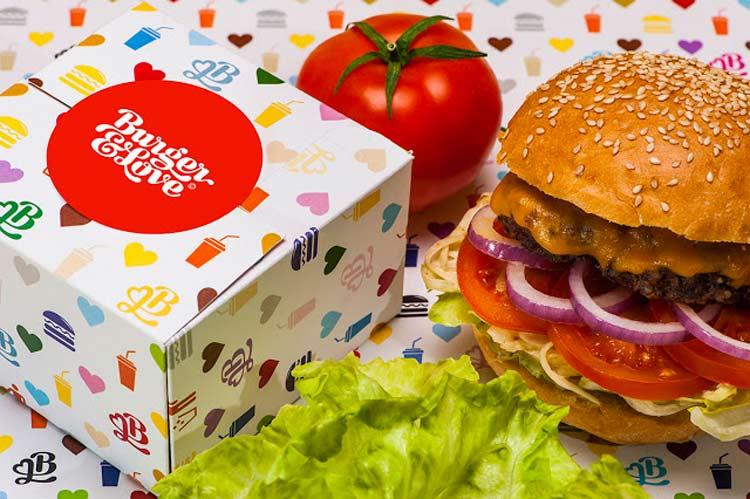 Design packaging n°7