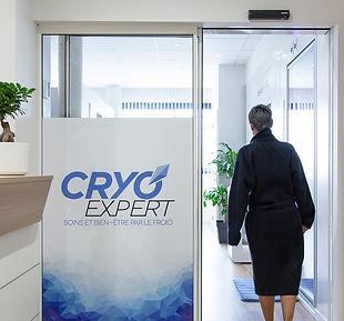 Cryo Expert.jpg