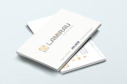 Lamirau Technologies