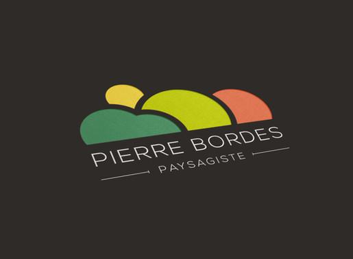 Logo Pierre Bordes.jpg