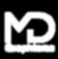 MD Graphisme - Graphiste Michel Douliez