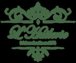 Logo L'Huilerie