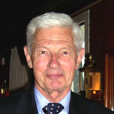 CASSAGNOU Bernard