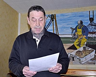 2010 Philippe FATUS.jpg
