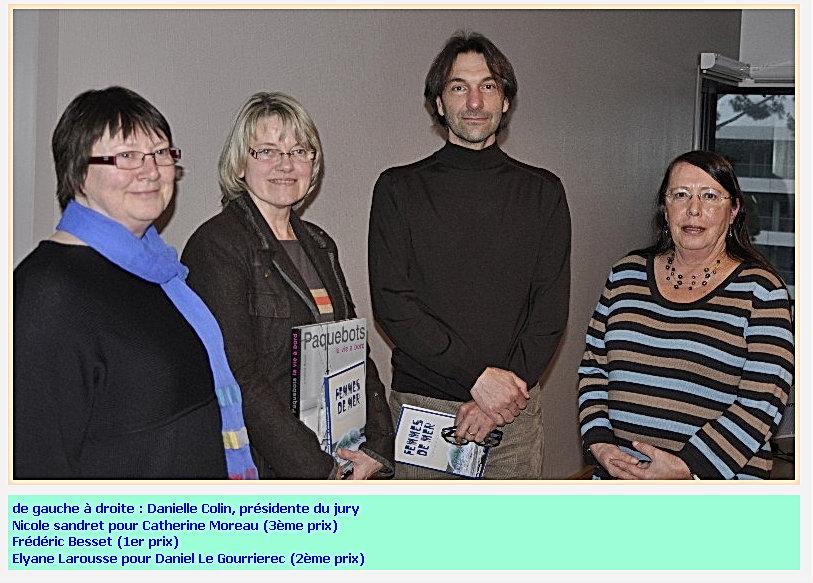 Lauréats 2011.jpg