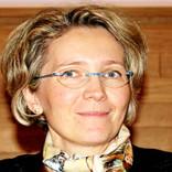 COUVENHES Marie-Françoise