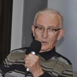DOUAULT Jean-Pierre